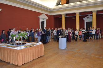 konferenz der tiere download